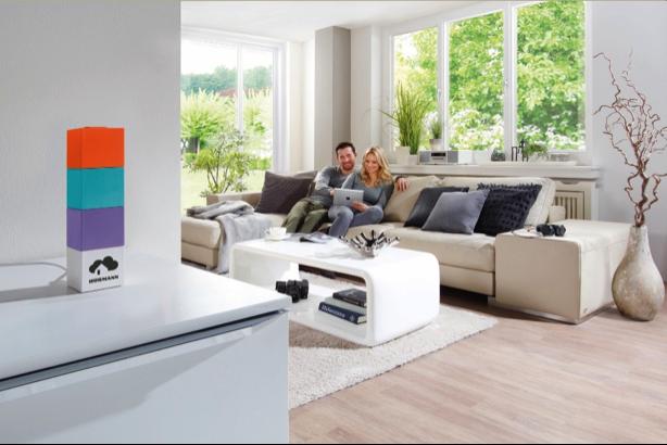 Itt a jövő! – Egy megoldás, amitől sokkal okosabb lesz otthonod