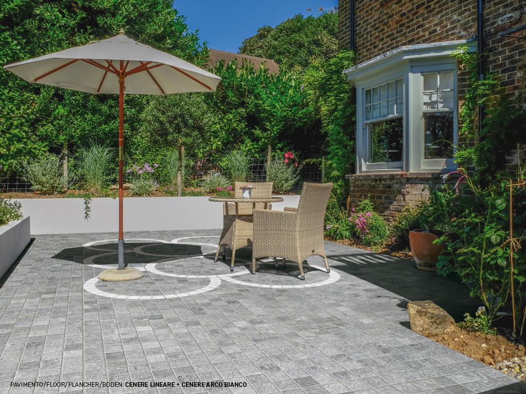 Régi városok, különleges atmoszféra, 3D-s csoda – így varázsold újjá a kertet!
