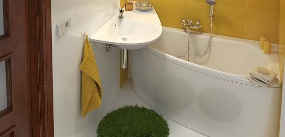 A tökéletes fürdőszobai mosdó kiválasztásának szempontjai