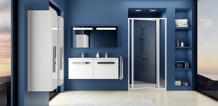 Zuhanyzó egy életen át – Karbantartási javaslatok szakértőktől