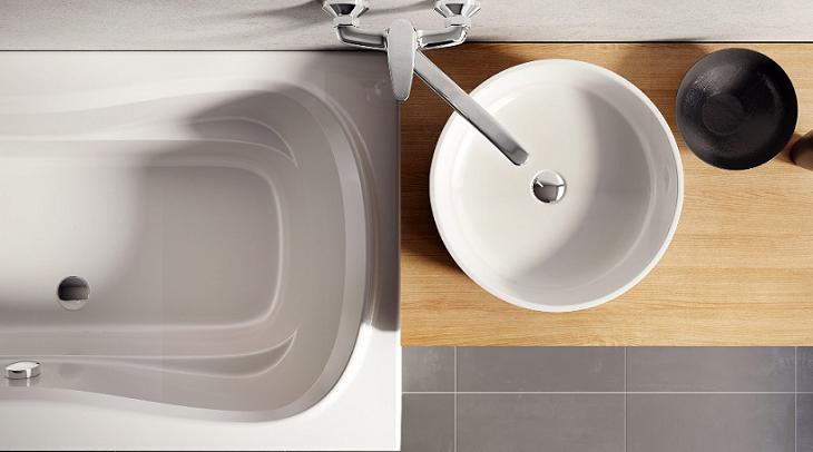 Az ideális mosdókagylót keresi?