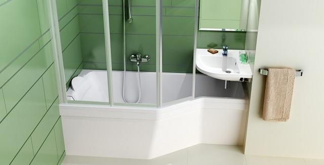 BeHappy – Nagy játékosok kis fürdőszobája