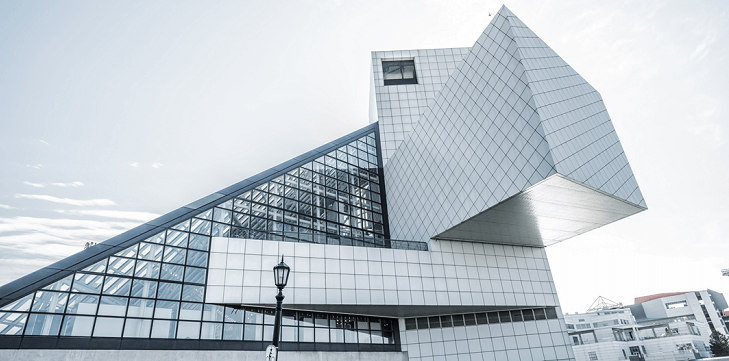 CONSTRUMA hírek – Csupa geometria