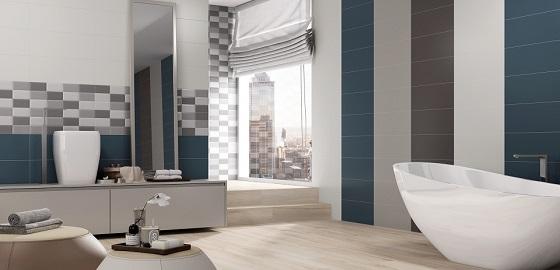 Egy modern fürdőszoba megtervezésének 5 legfőbb szempontja
