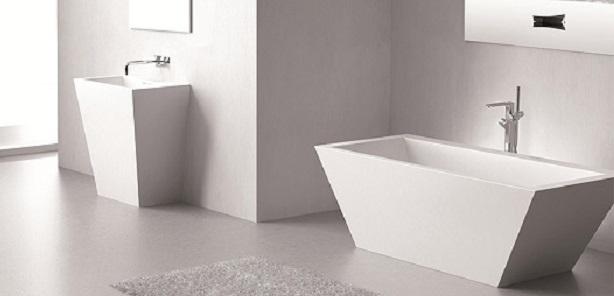 Egyedi fürdőszoba koncepciók