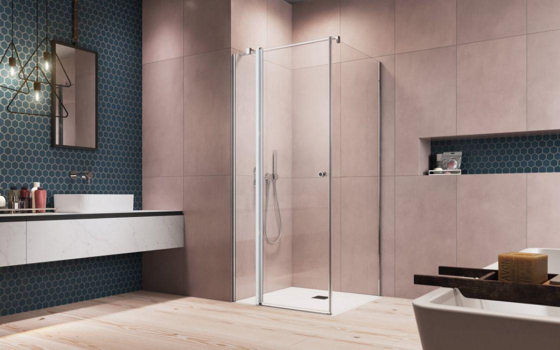 Ezzel új szintre emelheted fürdőszobádat!