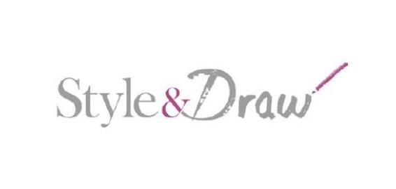Style&Draw pályázat – 16 különdíjjal büszkélkedünk