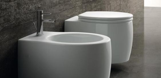 Miért válasszunk függesztett wc-t?