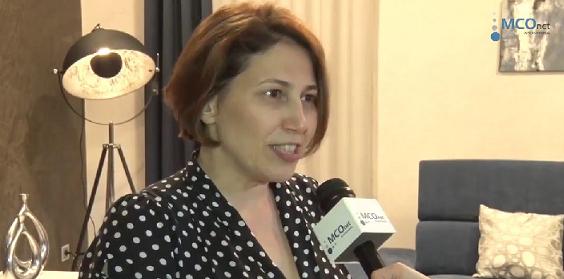 Interjú Török Bernadett enteriőrtervezővel