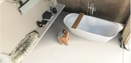 Fókuszban a konyha és a fürdő