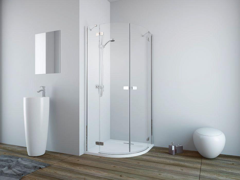 Így emeld új szintre fürdődet!