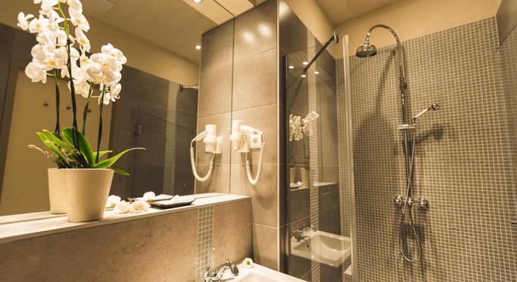 Gipszkarton fürdőszobába? – lehetséges!