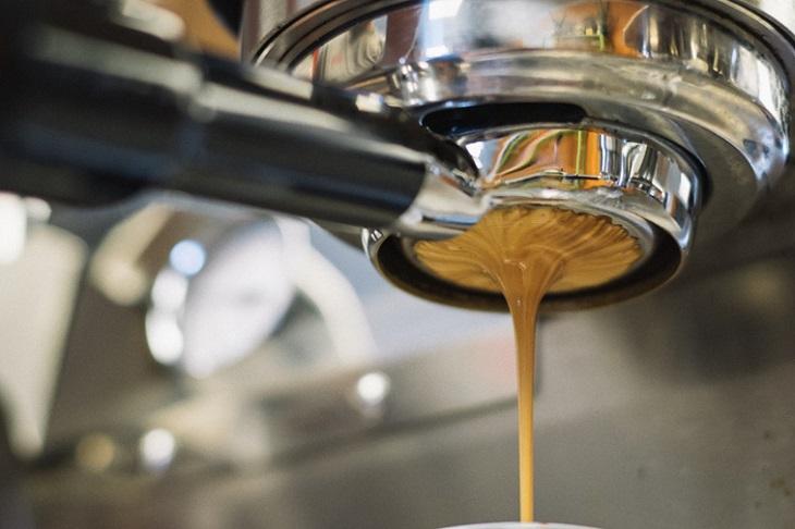Harmónia és ébredés – a kávé csodája