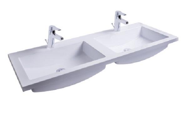 Hazai mosdók a fürdőszoba világ élvonalában