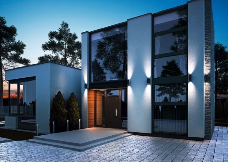 Hódító minimalizmus az ablakok világában