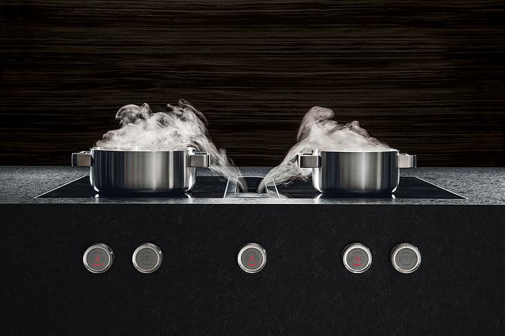 Innovatív konyhai megoldások – a modern felhasználóra gondolva