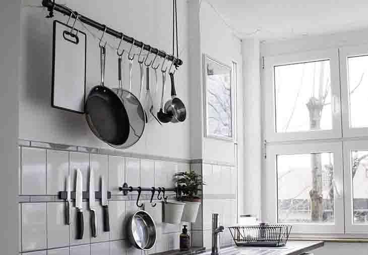 5 extra tipp a tiszta konyháért