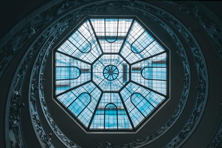 CONSTRUMA hírek – Méhsejt: hatszögletű tökéletesség az építészetben – 1. rész