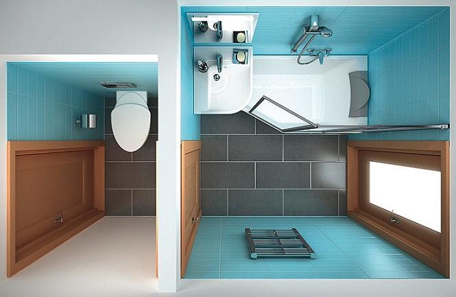 Mire figyeljen, ha panel fürdőszobát kell berendeznie?