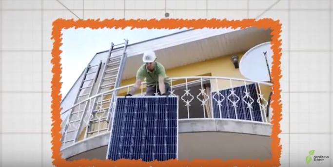 Amit tudni akart a napelemrendszer telepítéséről