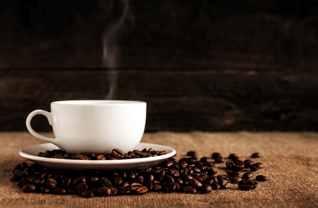 A tökéletes kávé titka