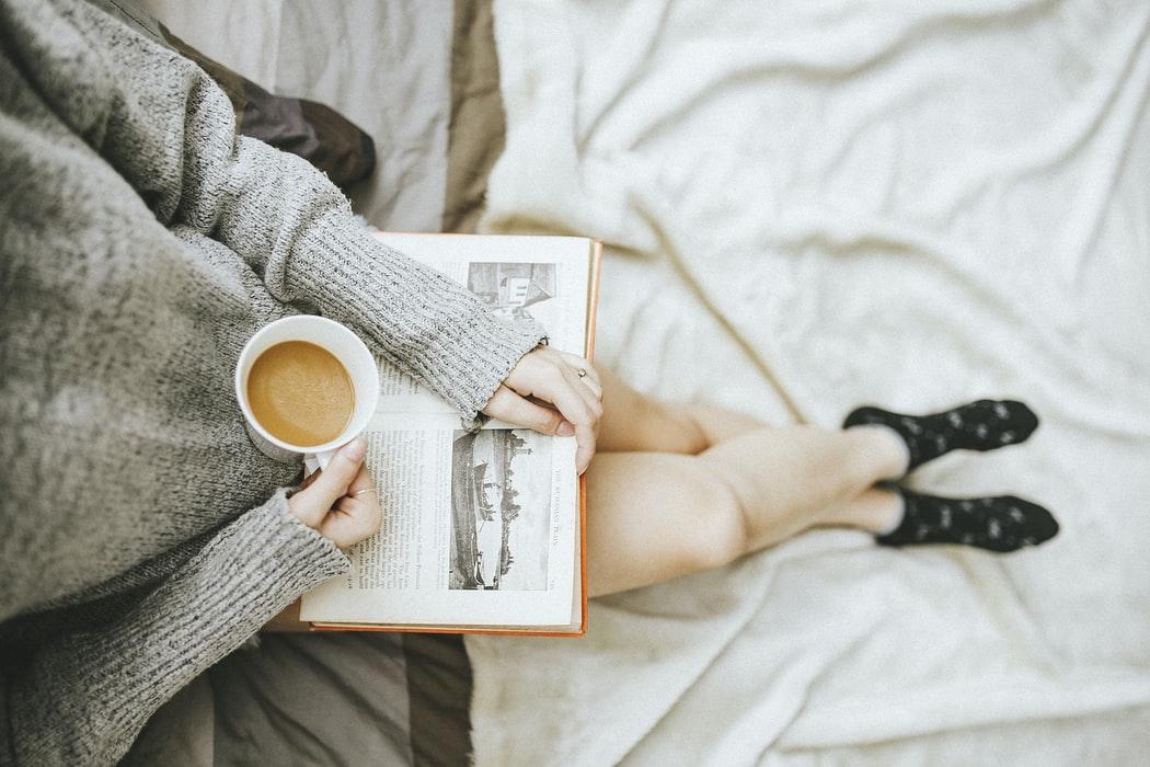 A tökéletes otthoni pihenés titka egyszerűbb, mint gondolnád!