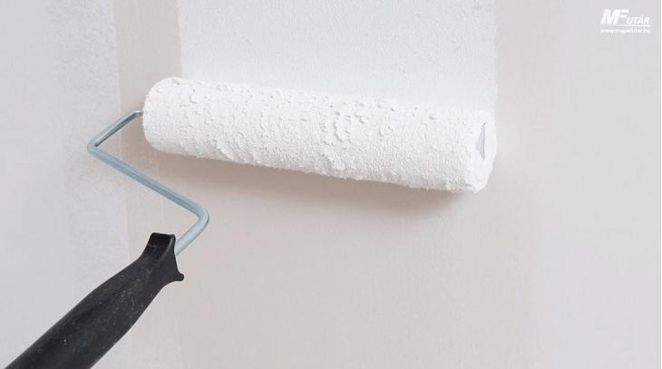 Egy alapos festés ráférne otthonára?