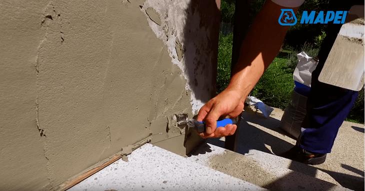 Hogyan lehet szerkezeti elemeket javítani gyorsan és olcsón?