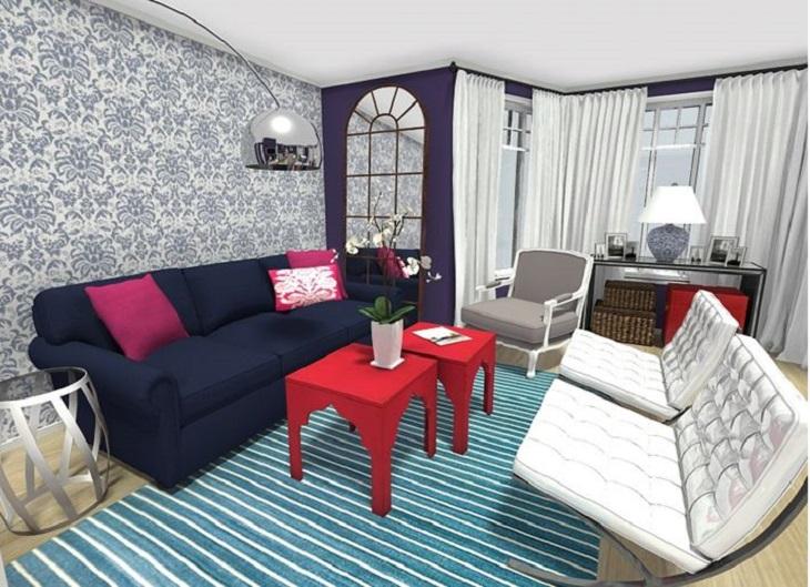 Tervezd meg otthonod! – Kedvenc home design alkalmazásaink