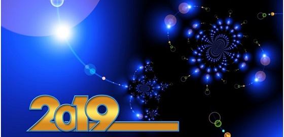 Újévi fogadalmak jegyében – otthoni feltöltődés