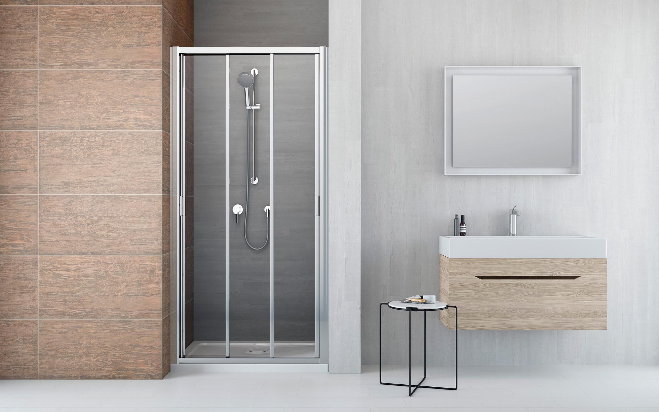A titok álmaid fürdőszobájához