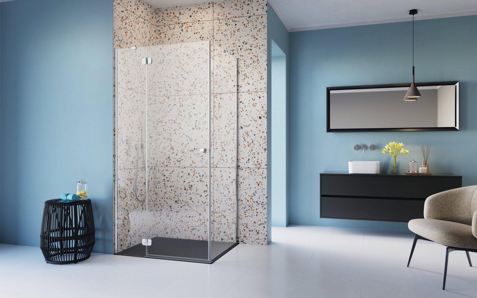 Így lesz időtálló és gyönyörű fürdőszobád!