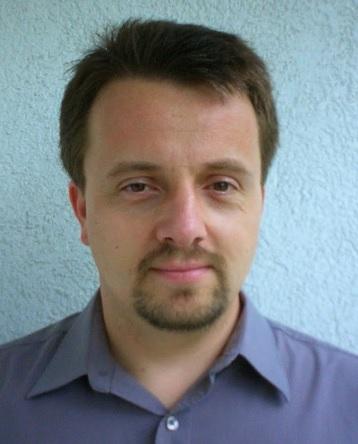 Sziki Gábor